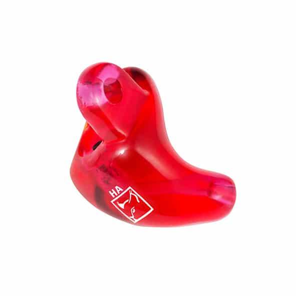 Abbildung Gehörschutz