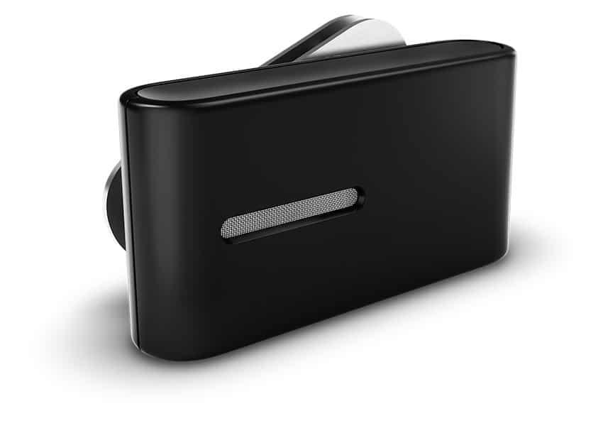 Abbildung Box
